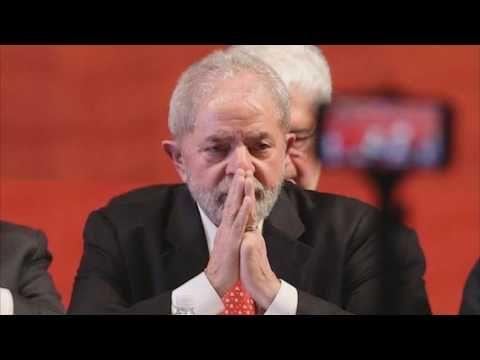 Mesmo condenado, Lula ainda não será preso e pode se candidatar