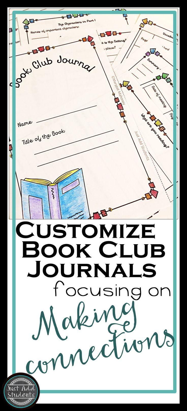 Worksheet Literature Circle Worksheets Worksheet Fun Worksheet
