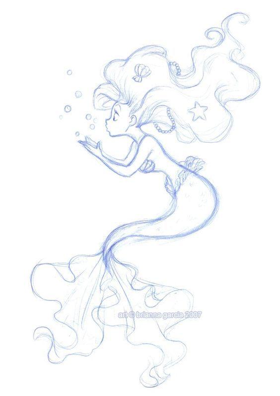 2017 trend disney tattoo disney mermaid disney sketch disney princesses ariel the little mermaid bu