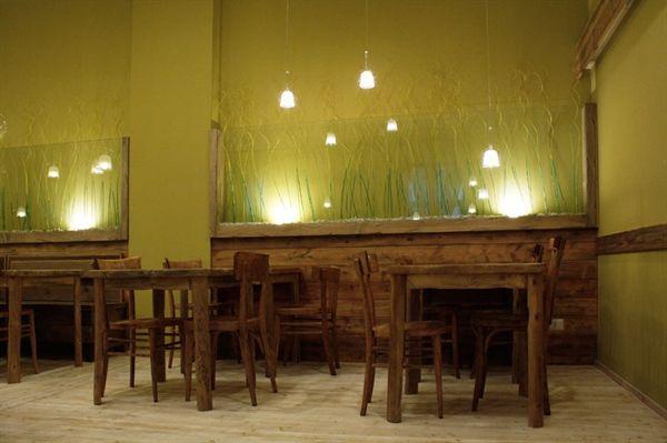 Vegan Organic Restaurant Nutrymento #GreenWhereabouts #vegan #organic #veganfood #veganlife #varese #italy #organicrestaurant #nutrymento