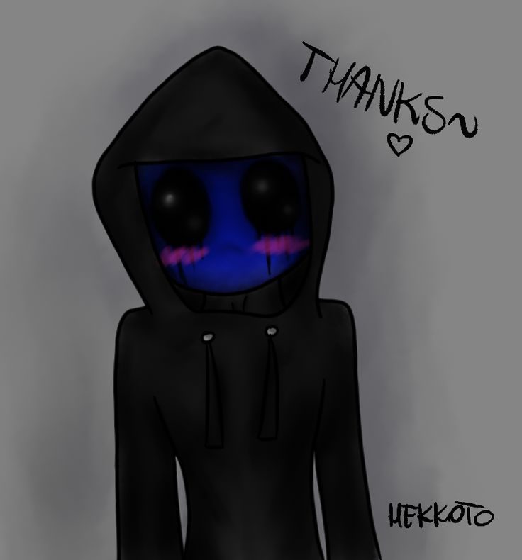 thank you for all watches, points, favs, llamas and comments <3 ^^ check out my comic CreepyNoodles: CreepyNoodles comic Chapter 1 cover short creepypasta comics: hekkoto.deviantart.com/gallery&...