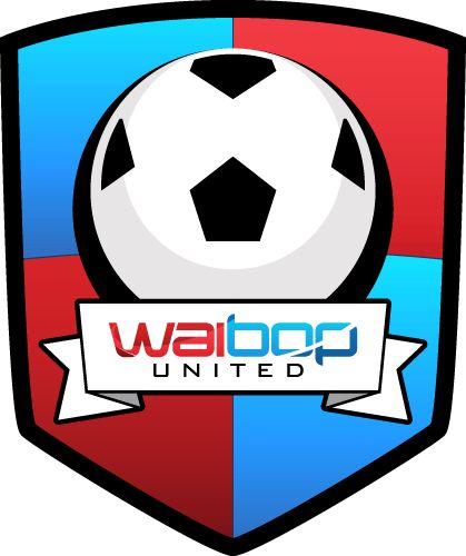 2013, WaiBOP United (-->2016), Cambridge New Zealand #WaiBOPUnited #WaiBOP (L4939)