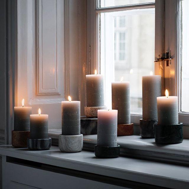 Allemaal de kaarsjes aan voor mijn tweeling. Ik verlies vruchtwater met 25 weken en 5 dagen. Dusss lig nu in het ziekenhuis met bedrust en uit voorzorg aan weeremmers, longrijping en antibiotica. Ze moeten nog zeker 10 weken blijven zitten. I can do this. Dit gaat goed komen 💕💕 #twingirls #tweeling #candels #pregnant #windowview #interior #interiorstyling #homeinspiration #homedecoration #homestyle #interieurstyling #notmypic