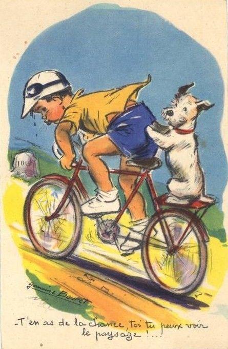 carte postale                                                                                                                                                                                 Plus