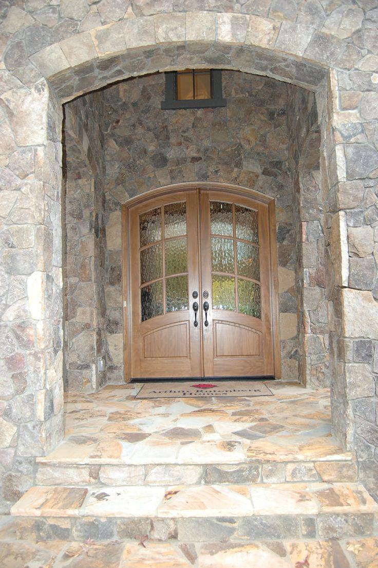Front porch bordeaux 1221 model pinterest porches for Cypress porch columns