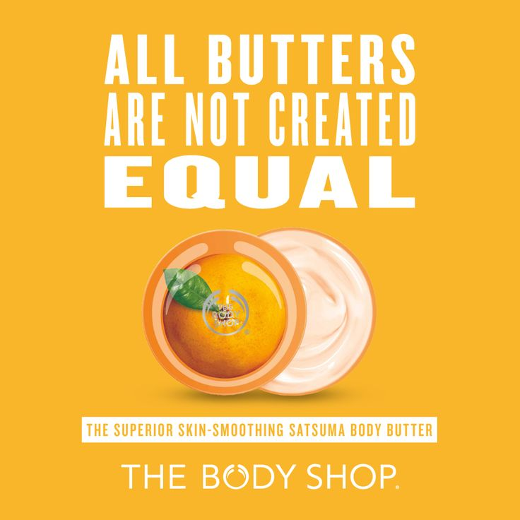 All butters are not created equal! Each time you buy a Body Butter tub you also help to support our trade with marginalised Community Fair Trade communities. That's Beauty With Heart <3