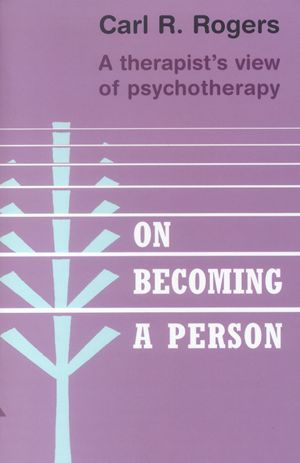Carl Rogers' Theory of the Self