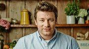 Jamie's Money Saving Meals - Channel 4 - fish tikka curry