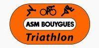 Super organisation du club de triathlon de l'ASM Bouygues pour le Swim, Bike and Run à Guyancourt. La météo n'était pas de notre côté, mais nous avons pu voir sur le visage des participants le sourire lors de l'arrivée. Merci à l'organisation de nous...