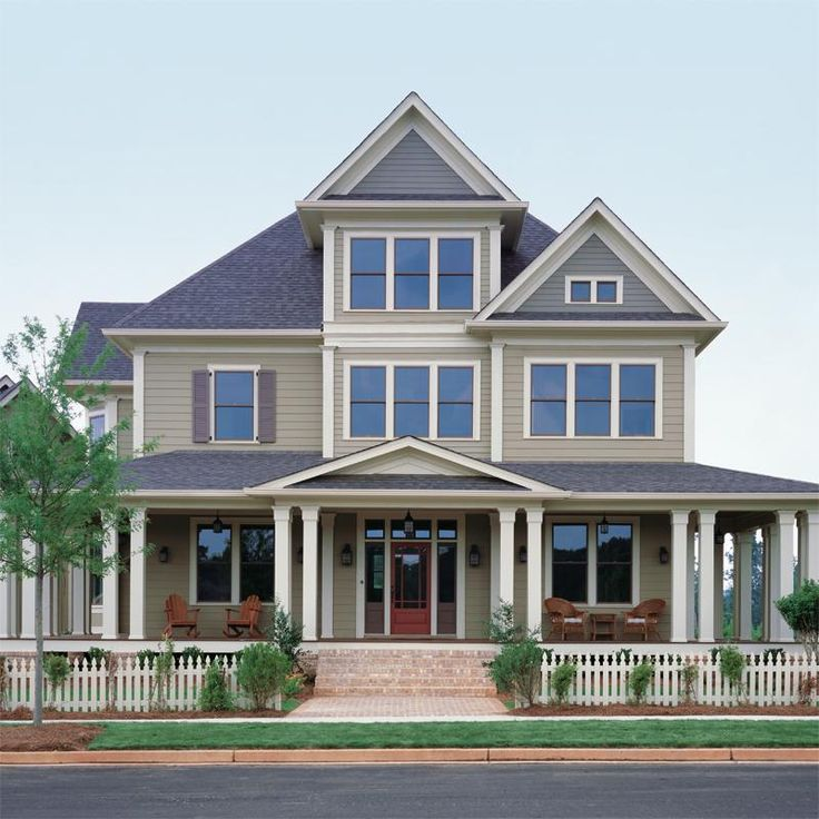 Double Exterior Windows : Double hung bronze exterior window this classic