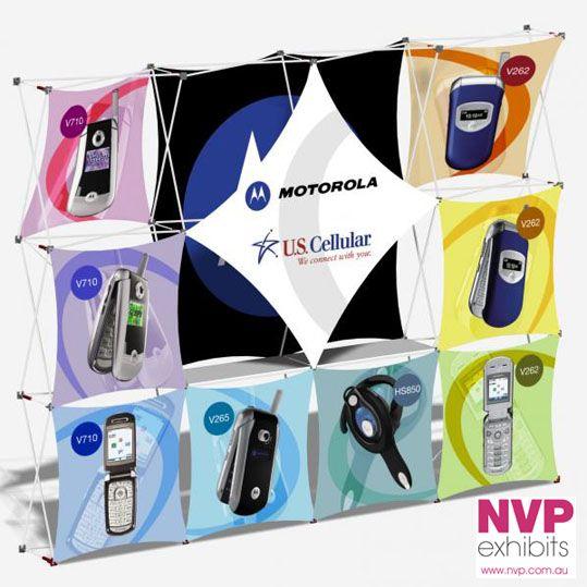 Xprs_4X3_MobilPhones