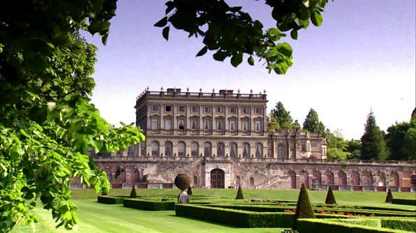 The magnificent Cliveden House at Taplow, Buckinghamshire, England: Castles Abbey S Church, Elegant Parties, England Uk, Buckinghamshir, Cliveden House, England Wal, Cold War, Castles Palaces Cathedrals, Beautiful England