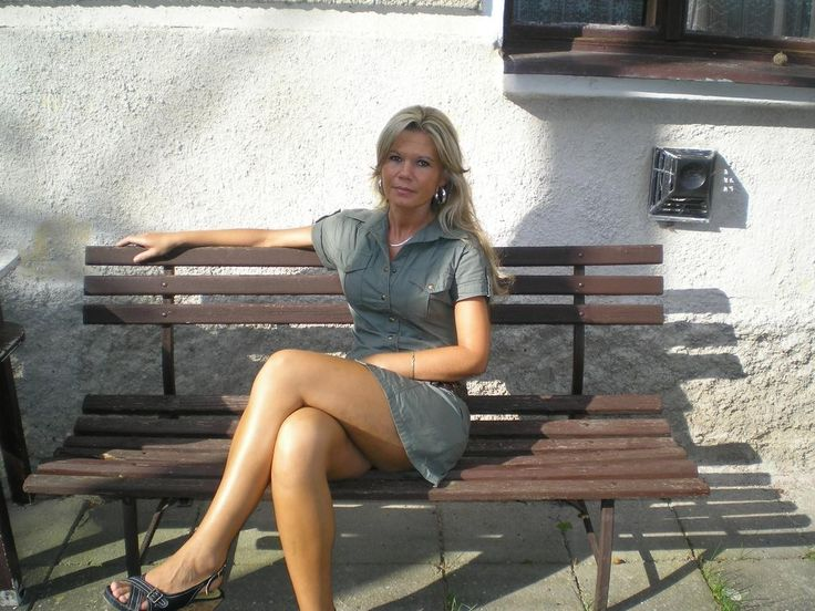 denmark cougar women Daily updated free spanking movies spanking, caning, paddling, whipping, strapping, burching and another corporal punishments.