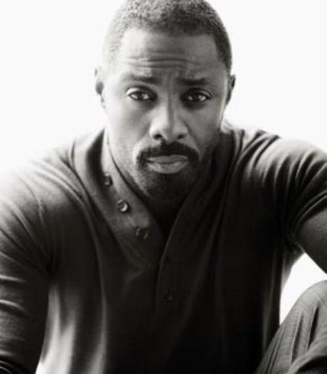eye candy idris elba 14 Afternoon eye candy: Idris Elba (30 photos)