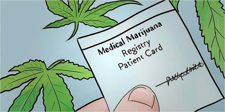 5 Easy Tips To Help With Your First Medical Cannabis Card