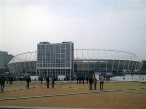 In welke Oekraïnse stad wordt de finale van het EK-Voetbal gespeeld? #wikikids