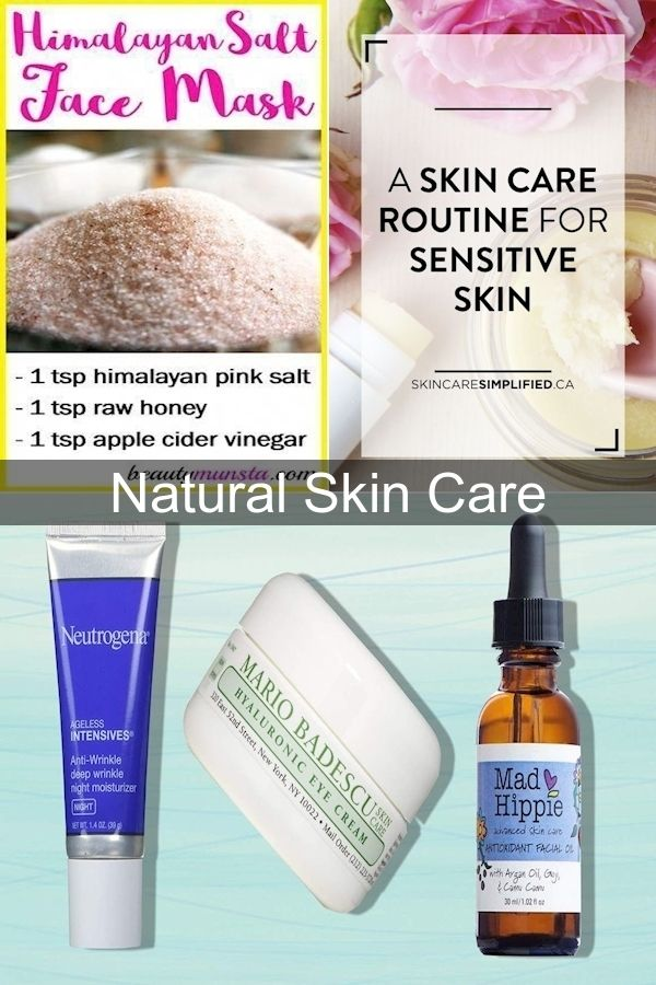 Black Skin Care Organic Skin Care Shop Top Skin Care Organic Skin Care Shop Organic Skin Care Diy Top Skin Care Products