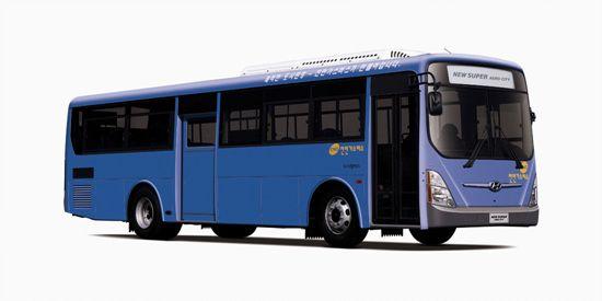 버스 - Google 검색