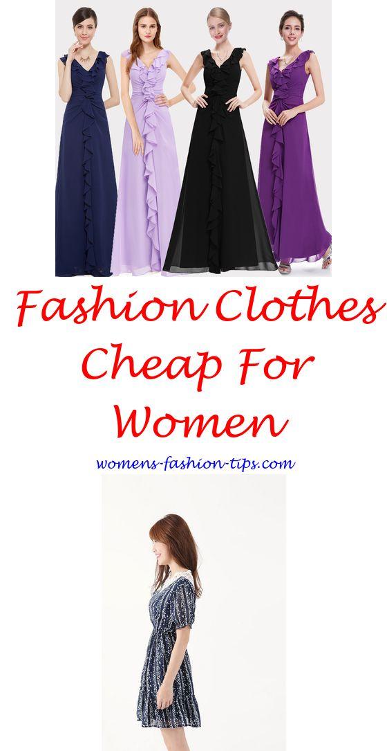 paris women fashion - christmas party outfit for women.mafia outfit for women cheap fashion for women online best fashion sunglasses women 5082917830