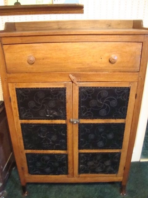 S Kitchen Cabinets Sale East Tennessee