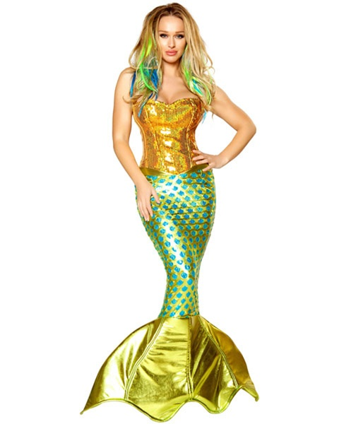 this would be the best costume ever! too bad its soo expensive