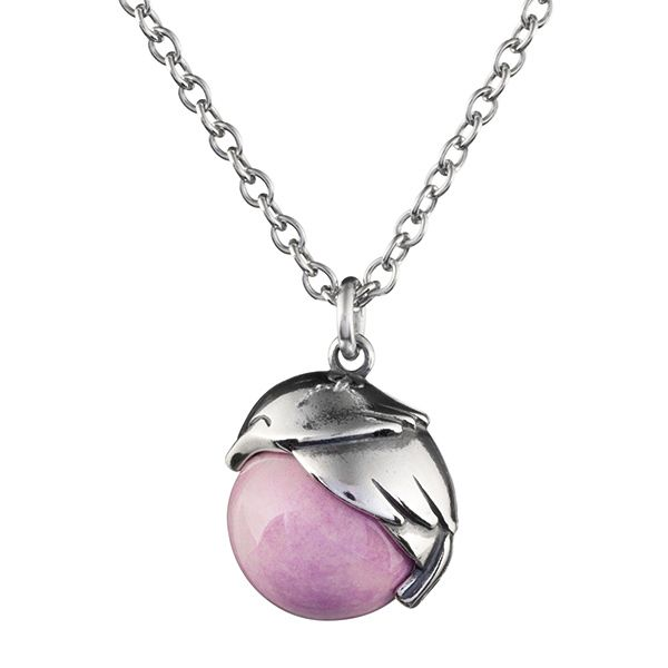 Kalevala Tintti-necklace