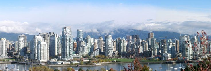 The education system in Canada is considered to be the best in the world. Moreover, it is highly respected. Read More : http://www.thechopras.com/blog/guide-to-canada-student-visa-requirements.html  #studentvisa  #canadavisa  #studyincanada