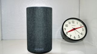 Sparks and Styles: Alexa can now send text messages