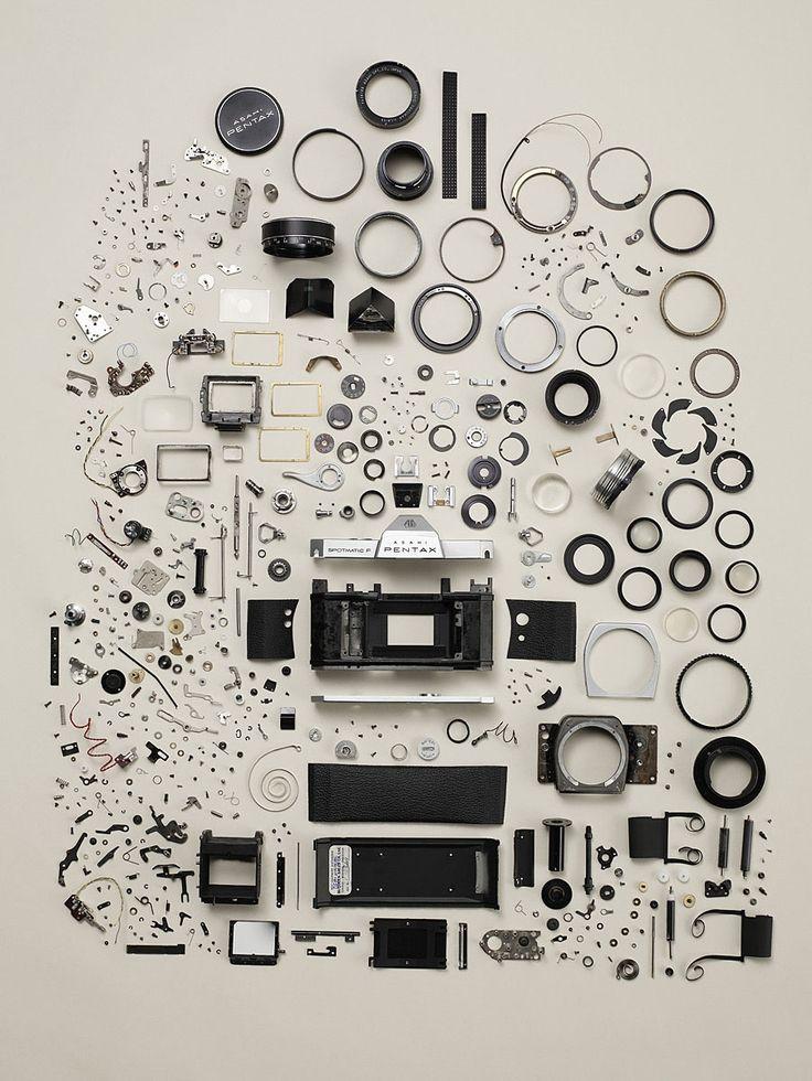 Todd Mclellan - Camera                                                                                                                                                                                 Plus