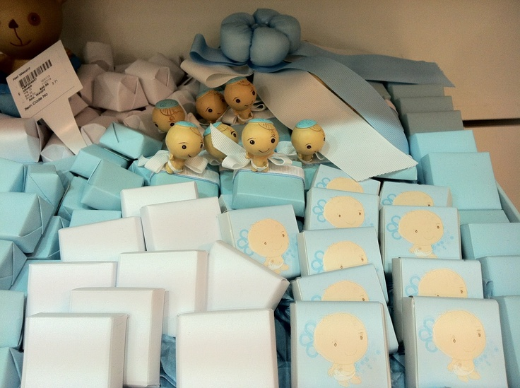 Baby Shower Gift Ideas Dubai : Patchi chocolate for the baby shower babies