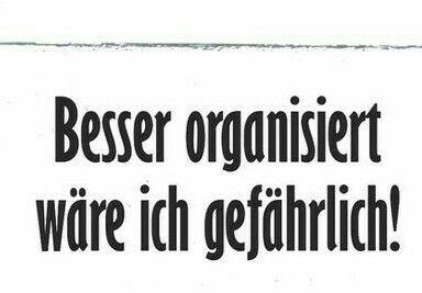 》Volle Möhre.《