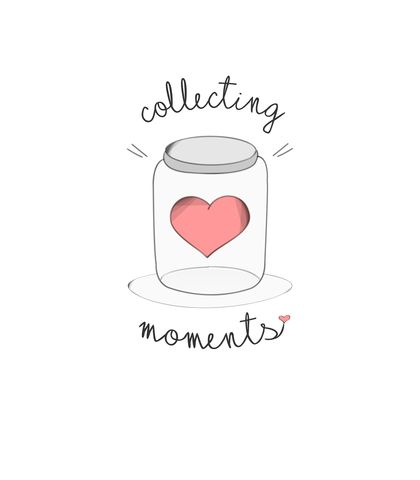 Decoravie - Collecting moments