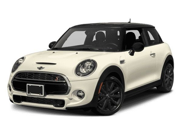 2018 Mini Cooper is the featured model. The 2018 Mini Cooper Hardtop image is added in car pictures category by the author on Jan 2, 2018.