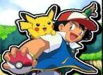 Alcuni pokemon, sono fuggiti e sono in grande pericolo. Il tuo obiettivo è ritrovarli e condurli al sicuro. Utilizza il camion per le ricerche e usa la barra space per farli salire.