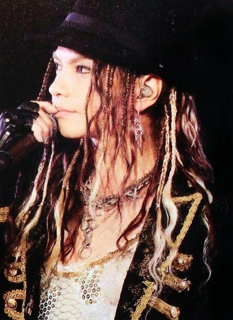 Hyde 2012