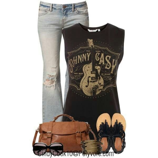 Find More at => http://feedproxy.google.com/~r/amazingoutfits/~3/5dV9-qgNw2w/AmazingOutfits.page