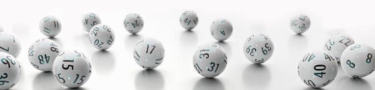 Lotto Gewinnzahlen 6 aus 49 Lotterie Deutschland beim lottokiosk ingo nazarek 6 aus 49