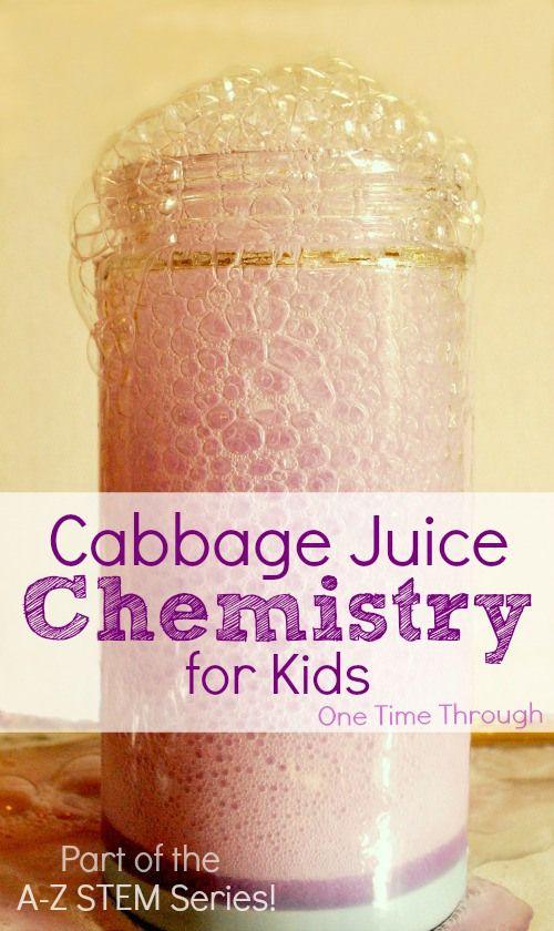 Best 176 Homeschool Chemistry images on Pinterest ...