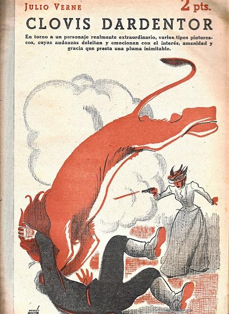 Manolo Prieto Book Cover