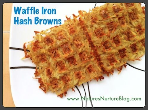 Crispy hashbrowns using a waffle iron!!: Hashbrown In Waffles Maker, Hashbrown Waffles, Hash Browns, Places, Brown Tiny, Great Ideas, Waffles Irons Hash Brown, Irons Hashbrown, Hashbrown Waffleiz