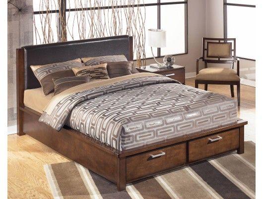 376 best max furniture bedroom images on pinterest bedroom suites master bedrooms and. Black Bedroom Furniture Sets. Home Design Ideas