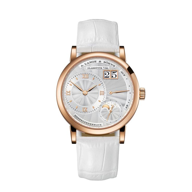 1003 best images about Watches for her on Pinterest ...