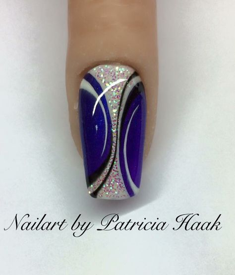 https://www.facebook.com/Nailart-by-Patricia-Haak-779085605532657/