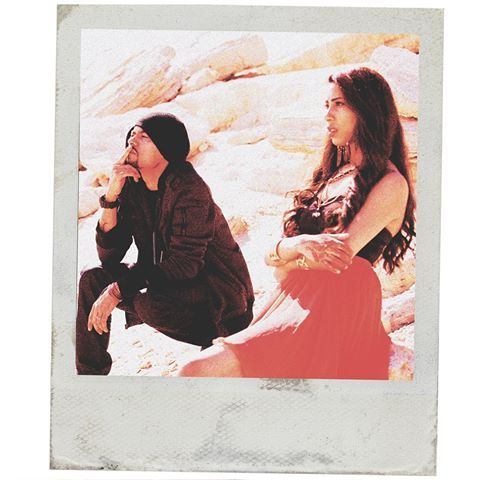 #Rooh #Bohemia's latest #Song is a search for a lost #romance Where is she at? https://www.facebook.com/realbohemia