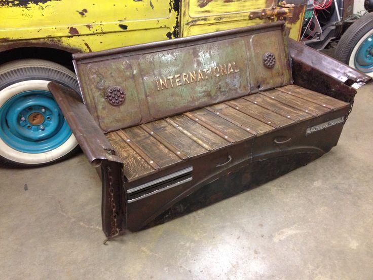 automotive furniture for sale