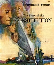 Story of the Constitution - Exodus Books