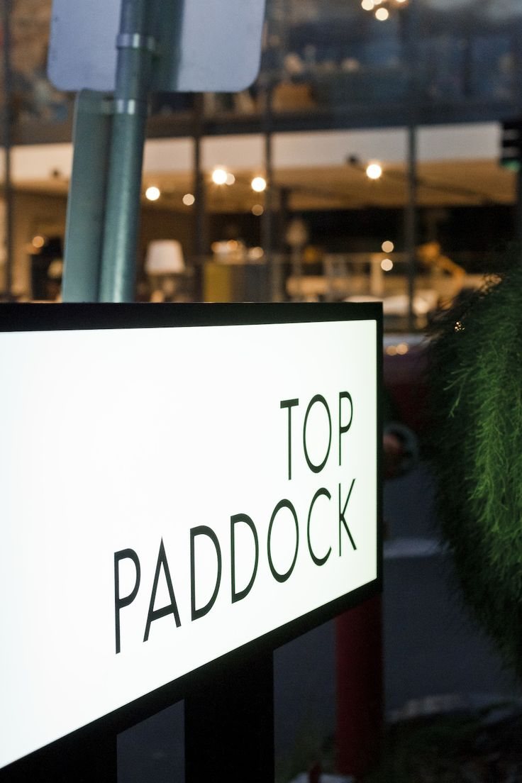 Ed Dixon Food Design events at Top Paddock.  www.eddixonfooddesign.com #toppaddock #catering #eddixonfooddesignvenues #weddingvenues #melbourneweddingvenues