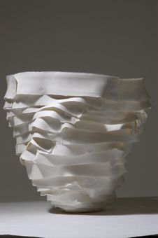 Becky Harle - Gallery 2008