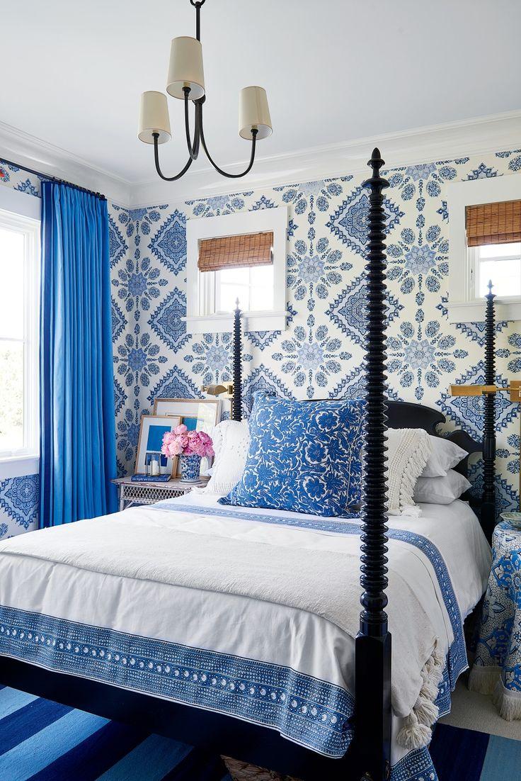 731 best coastal living images on pinterest babies rooms beach