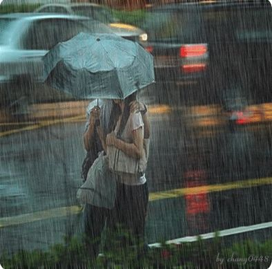 Beautiful colorful pictures and Gifs: Raining Pictures